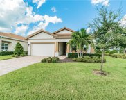 2998 Willow Ridge  Court, Fort Myers image