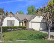 7517 Deveron Court, San Jose image