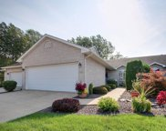 2616 Kings Pointe SE, Quincy image