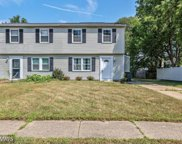 797 MATCH POINT DRIVE, Arnold image