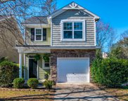 2823 Pottinger Drive, Johns Island image