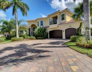 7748 Maywood Crest Drive, Palm Beach Gardens image