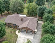 3303  Old Montgomery Place Road, Monroe image