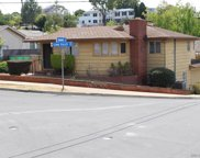 850 Loma Valley Rd, Point Loma (Pt Loma) image