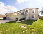 9532 Water Fern Circle, Clermont image