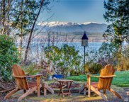 2561 NW Canal View Wy, Poulsbo image