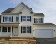 12328 TIMBER GROVE ROAD, Owings Mills image
