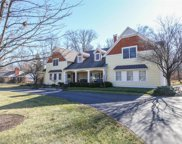 8075 South Clippinger  Lane, Indian Hill image