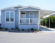 1085 Tasman Dr 555, Sunnyvale image
