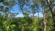 5 Dogwood Ridge Road, Bald Head Island image