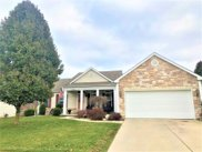 6504 Armstrong Drive, South Bend image