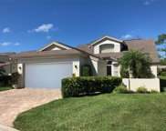 25206 Golf Lake Cir, Bonita Springs image