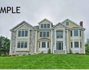 8 Regency Place, North Andover image