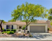 1874 Redwood Valley Street, Henderson image