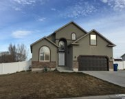 202 N Country Clb E, Stansbury Park image