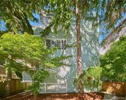 3017 SW 60th Ave, Seattle image