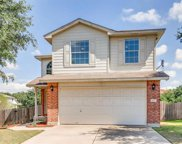 1605 Plume Grass Pl, Round Rock image