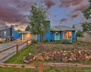 3291 Teardrop Circle, Colorado Springs image