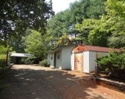 286 Lyle Downs Road, Franklin image