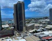 1009 Kapiolani Boulevard Unit 2604, Honolulu image