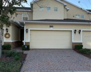 612 Terrace Spring Drive, Orlando image