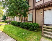 107 Arcadia Lane Unit C, Oak Ridge image