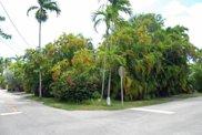 1420 Whalton, Key West image