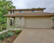 11505 Heathrow Dr, Austin image