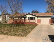 1823 26th Ave Pl, Greeley image
