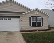 10718 Miller  Drive, Indianapolis image