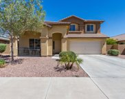 16861 W Mesquite Drive, Goodyear image