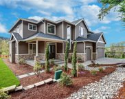 912 10th Place NW, Issaquah image