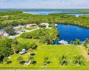 Surfside Court, Port Charlotte image