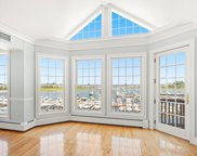3 Mill Wharf Plz Unit N31, Scituate image