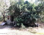 5820 DATIL PEPPER RD, St Augustine image