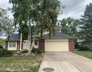 45034 TURNBERRY, Canton Twp image