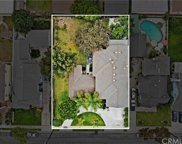 8430 6th Street, Downey image