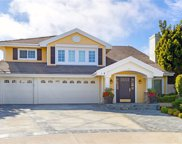 4 Richmond Hill, Laguna Niguel image