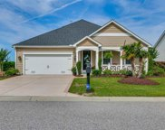 3303 Saddlewood Cir, Myrtle Beach image