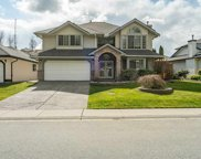 23675 108 Loop, Maple Ridge image