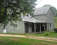 1640 S 36th Avenue, Shelby image