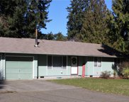 2706 67th Ct SW, Tumwater image