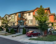 16406 2nd Park SE, Bothell image