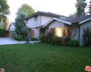 14804  Greenleaf St, Sherman Oaks image