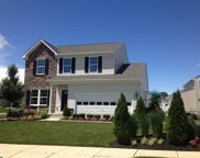 156 Redtail Hawk Circle, Sewell image