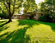 1327 Rolling  Court, Westfield image