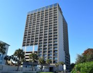 5523 N Ocean Blvd. Unit 509, Myrtle Beach image