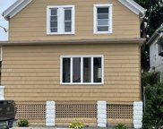 325 Coffin Avenue, New Bedford image