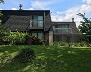 2577 Derbyshire Circle, Casselberry image