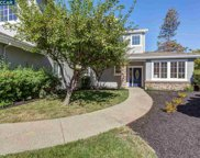 500 Monmouth Ct, Walnut Creek image
